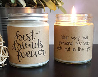 15 Diy Gifts For Your Best Friend Koto Salem Ma